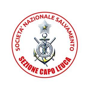 Societa Nazionale Salvamento Capo di Leuca